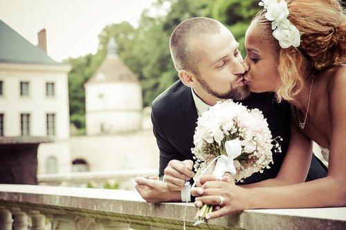 Photographe mariage - Didinana Photographe - photo 116
