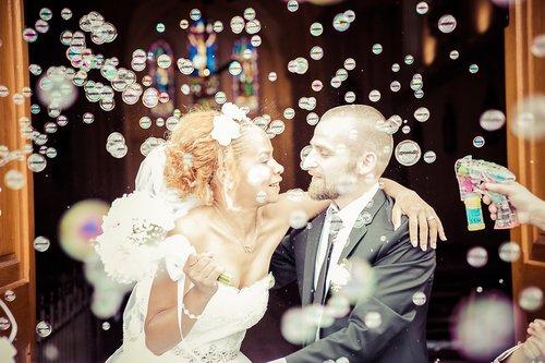 Photographe mariage - Didinana Photographe - photo 115