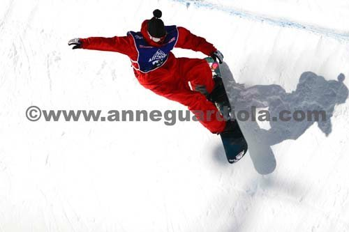 Photographe - ANNE GUARDIOLA - photo 38