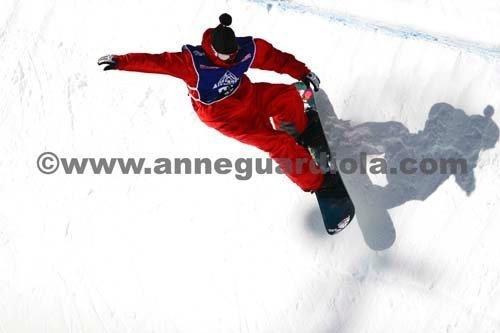 Photographe - ANNE GUARDIOLA - photo 38