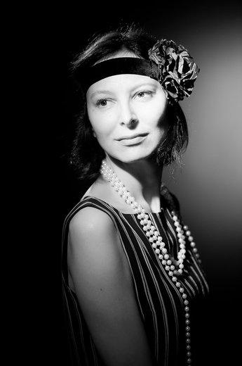 Photographe - Philippe Lebrun Photographe - photo 12