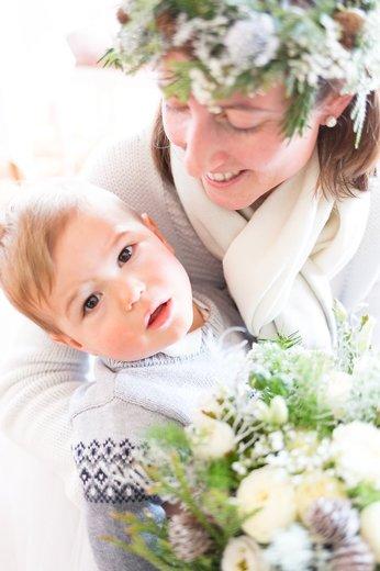 Photographe mariage - Nuance Photo - photo 8