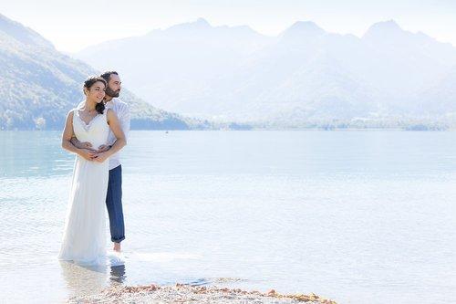 Photographe mariage - Nuance Photo - photo 11
