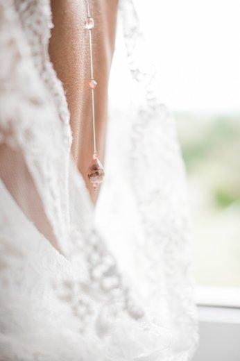 Photographe mariage - Nuance Photo - photo 15