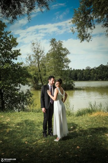 Photographe mariage - STUDIO RICHARD LIEB - photo 44
