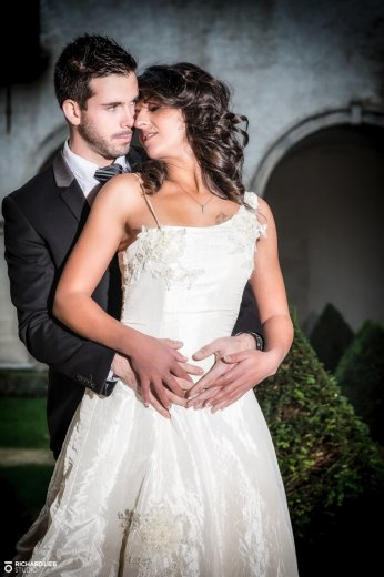 Photographe mariage - STUDIO RICHARD LIEB - photo 7