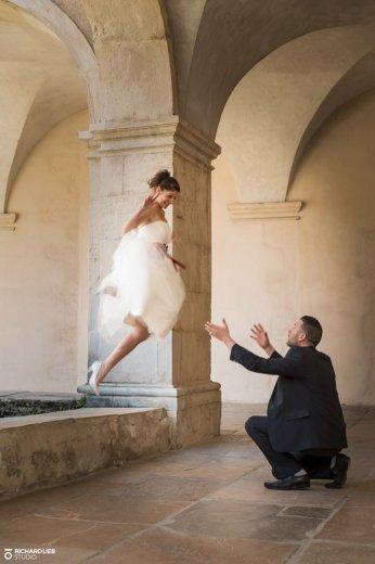 Photographe mariage - STUDIO RICHARD LIEB - photo 39