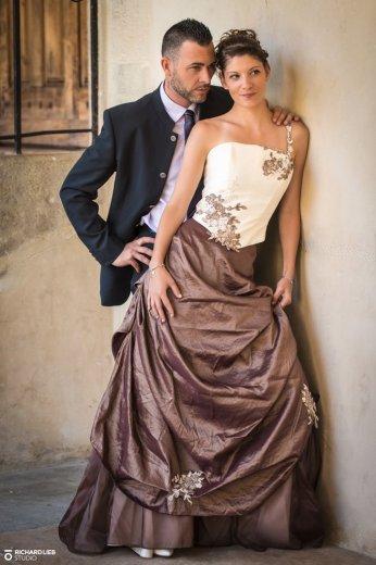 Photographe mariage - STUDIO RICHARD LIEB - photo 35