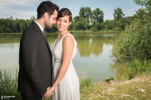 Photographe mariage - STUDIO RICHARD LIEB - photo 43