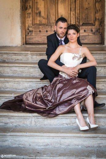 Photographe mariage - STUDIO RICHARD LIEB - photo 41
