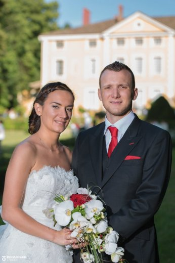 Photographe mariage - STUDIO RICHARD LIEB - photo 20