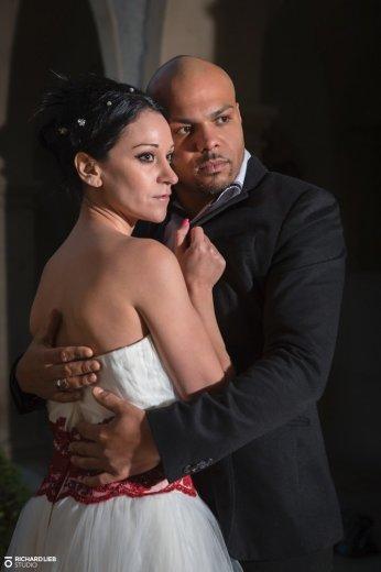 Photographe mariage - STUDIO RICHARD LIEB - photo 6