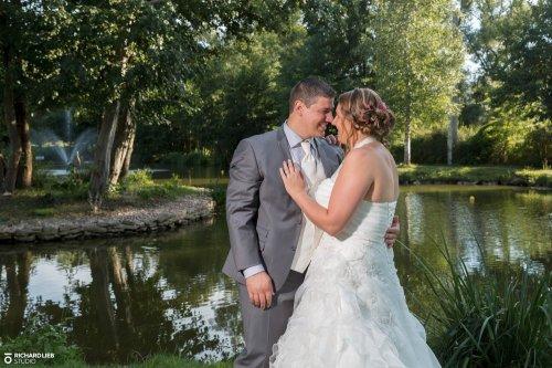 Photographe mariage - STUDIO RICHARD LIEB - photo 13