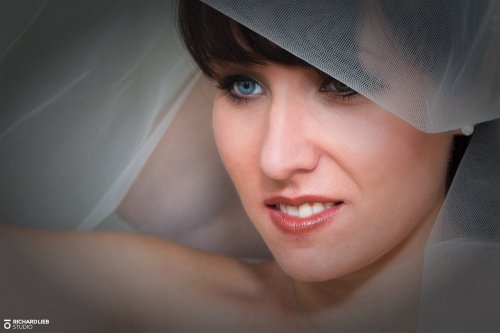 Photographe mariage - STUDIO RICHARD LIEB - photo 1