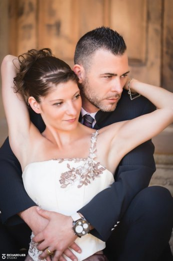 Photographe mariage - STUDIO RICHARD LIEB - photo 36