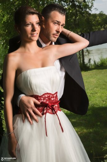 Photographe mariage - STUDIO RICHARD LIEB - photo 29