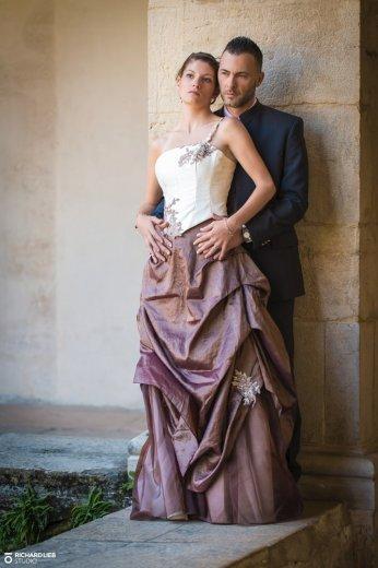 Photographe mariage - STUDIO RICHARD LIEB - photo 40