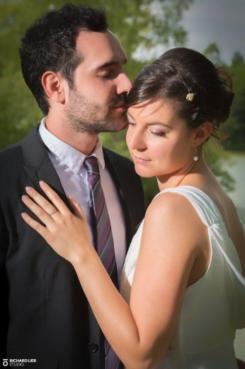 Photographe mariage - STUDIO RICHARD LIEB - photo 26