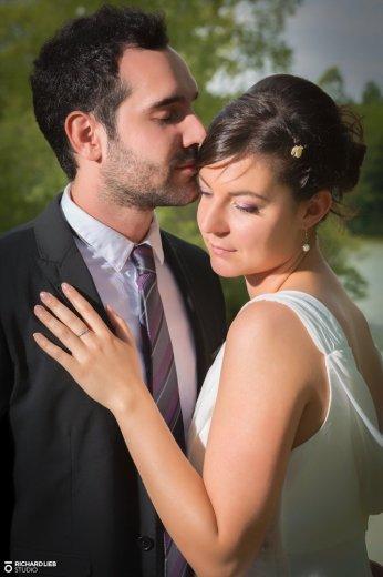 Photographe mariage - STUDIO RICHARD LIEB - photo 26