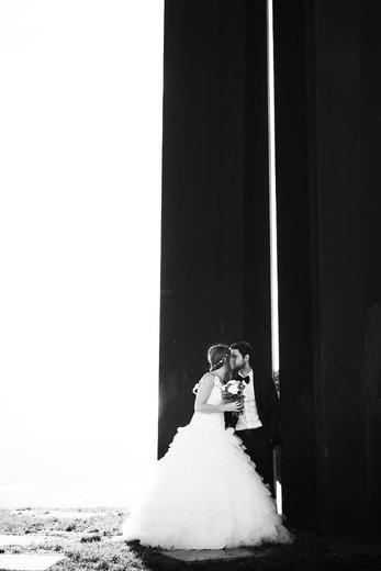 Photographe mariage - Julie Biancardini - photo 18