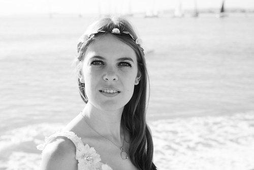 Photographe mariage - Julie Biancardini - photo 20