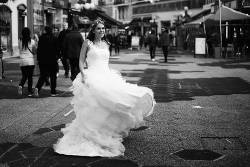 Photographe mariage - Julie Biancardini - photo 26