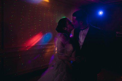 Photographe mariage - Julie Biancardini - photo 12