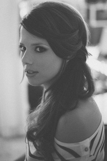 Photographe mariage - Julie Biancardini - photo 11