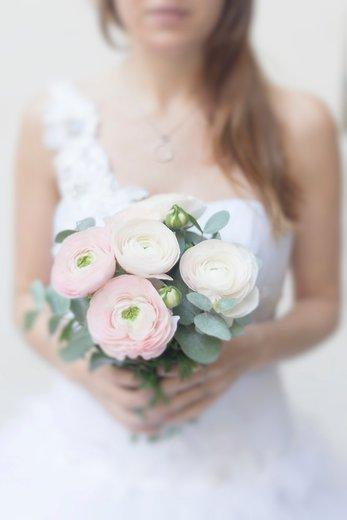 Photographe mariage - Julie Biancardini - photo 13
