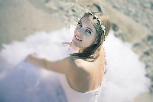 Photographe mariage - Julie Biancardini - photo 19