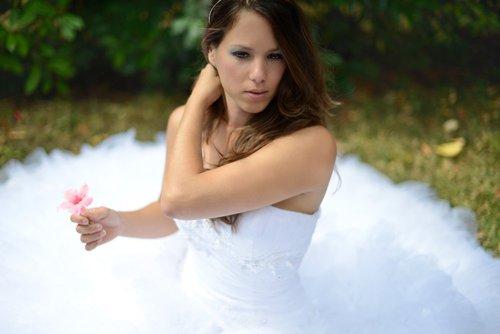 Photographe mariage - Julie Biancardini - photo 6