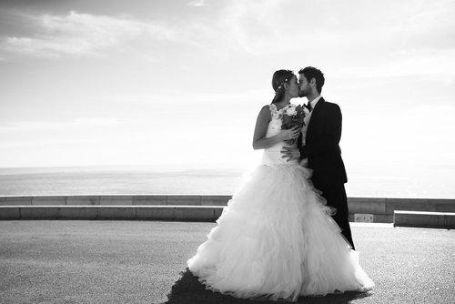 Photographe mariage - Julie Biancardini - photo 21