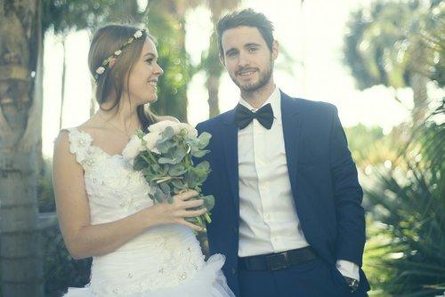 Photographe mariage - Julie Biancardini - photo 17