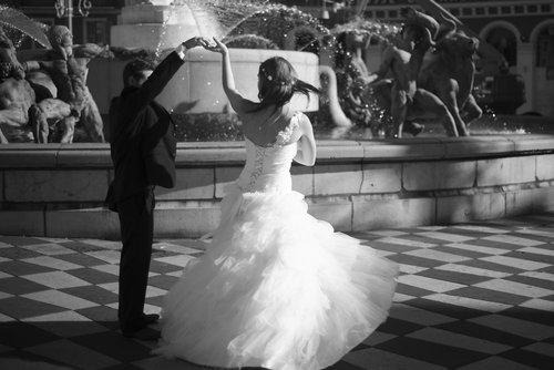 Photographe mariage - Julie Biancardini - photo 25