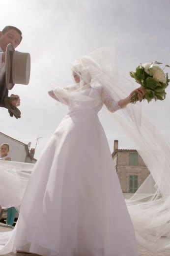 Photographe mariage - Photos EQUIVOX  05 56 64 54 45 - photo 18
