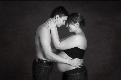Photographe mariage - E Vanes'Sense Photographie - photo 3