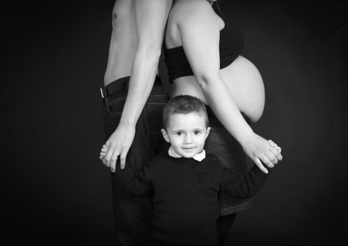 Photographe mariage - E Vanes'Sense Photographie - photo 1