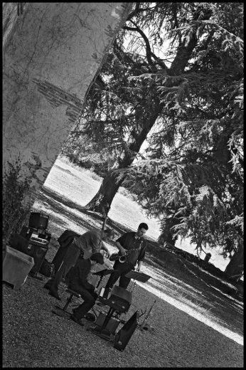 Photographe mariage - Lorenzon Loriana  - photo 15