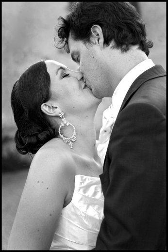 Photographe mariage - Lorenzon Loriana  - photo 46