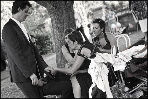 Photographe mariage - Lorenzon Loriana  - photo 33
