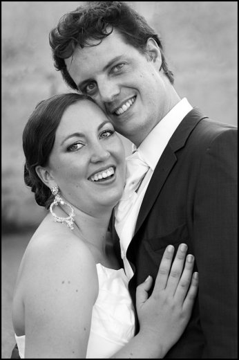 Photographe mariage - Lorenzon Loriana  - photo 7