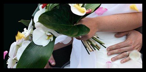 Photographe mariage - Lorenzon Loriana  - photo 6