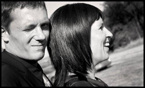 Photographe mariage - Lorenzon Loriana  - photo 10