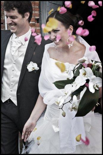 Photographe mariage - Lorenzon Loriana  - photo 4