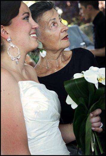 Photographe mariage - Lorenzon Loriana  - photo 13