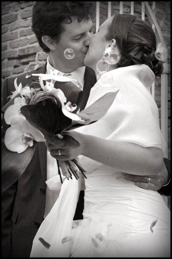 Photographe mariage - Lorenzon Loriana  - photo 1