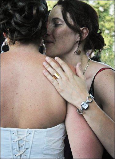 Photographe mariage - Lorenzon Loriana  - photo 11