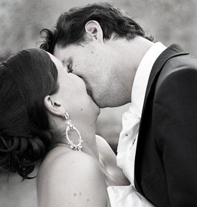 Photographe mariage - Lorenzon Loriana  - photo 47