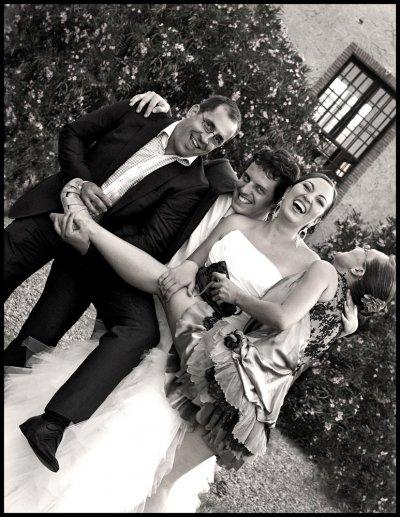 Photographe mariage - Lorenzon Loriana  - photo 45