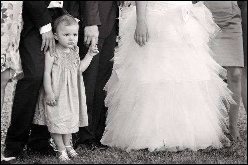 Photographe mariage - Lorenzon Loriana  - photo 28